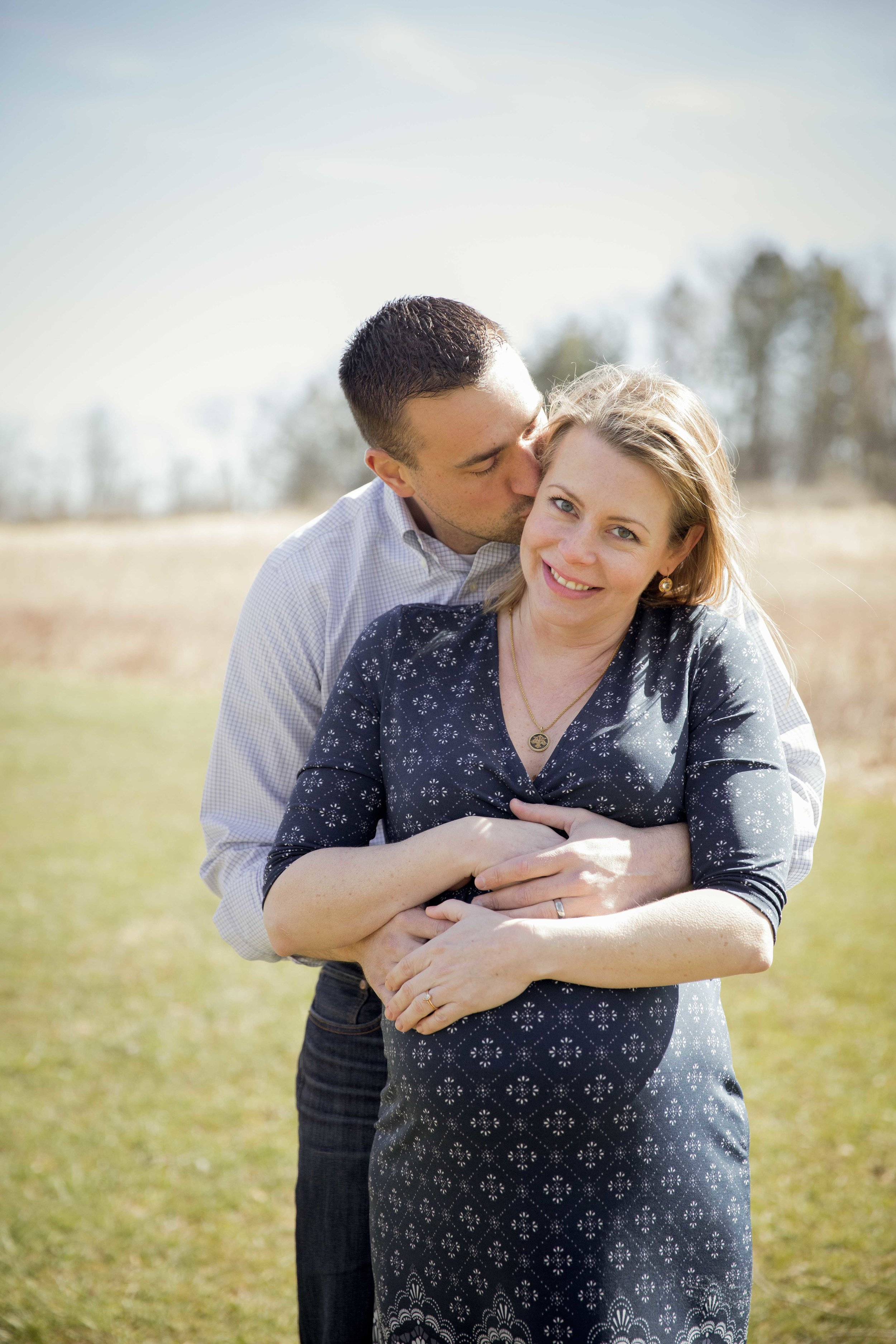 Maternity (5 of 7).jpg