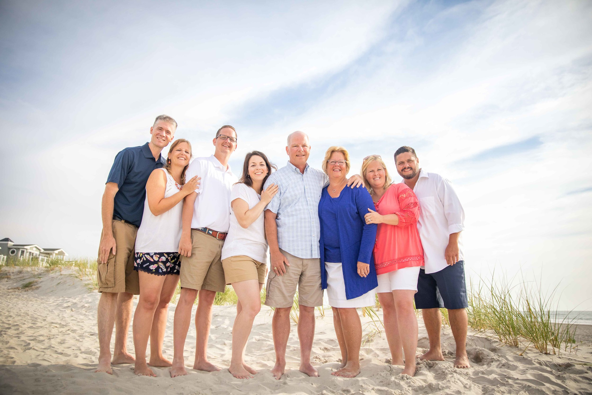 Beach Family (4 of 22).jpg
