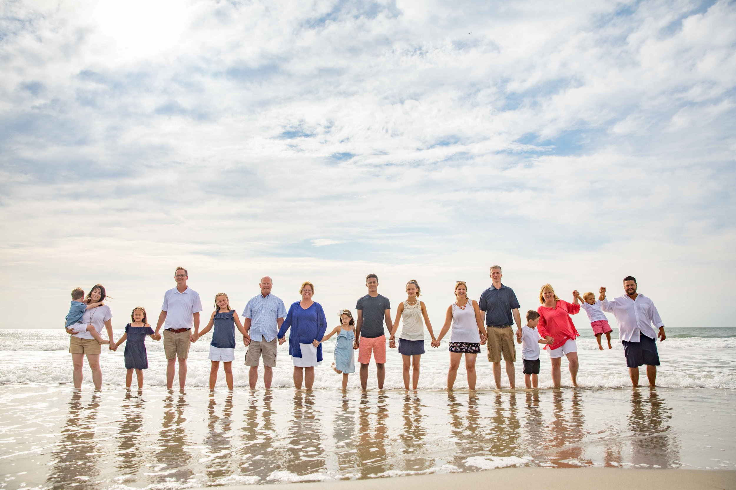 Beach Family (10 of 22).jpg