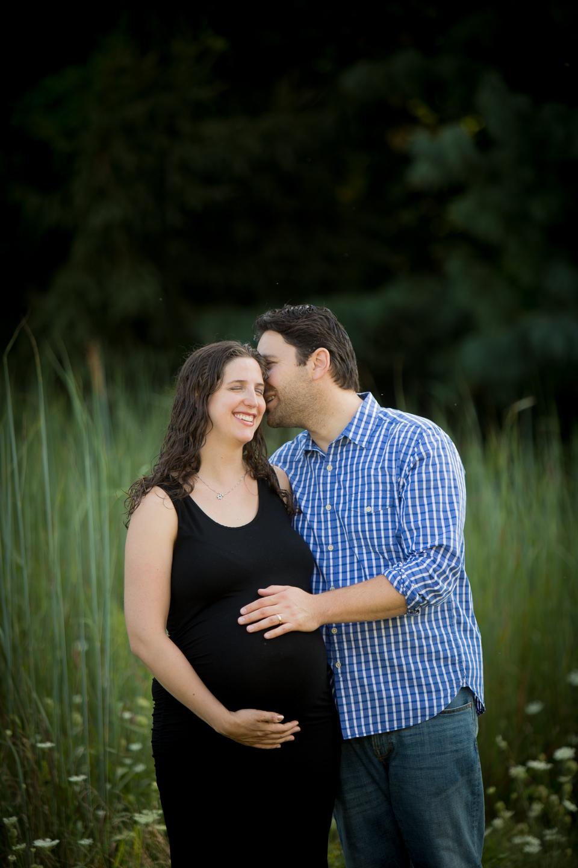 Maternity (5 of 31).jpg