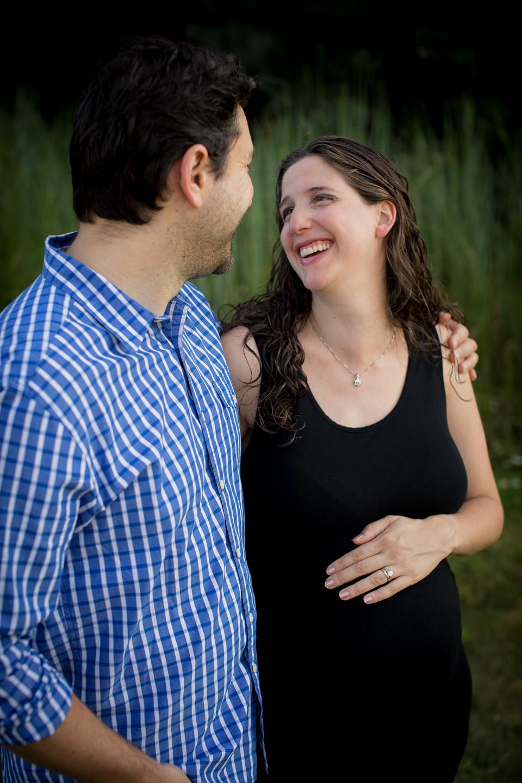 Maternity (12 of 31).jpg