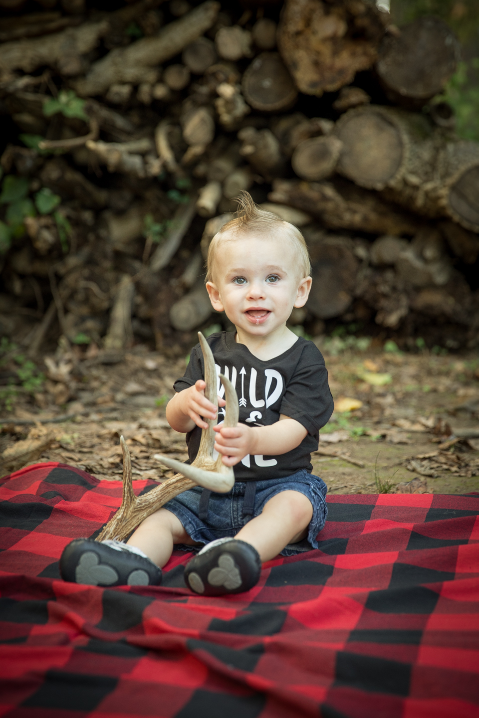 Jackson First Birthday (2 of 42).jpg