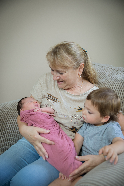 Newborn (19 of 36).jpg