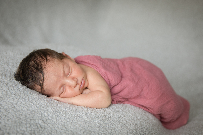 Newborn (33 of 36).jpg