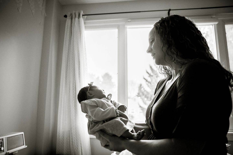 Newborn (4 of 31).jpg