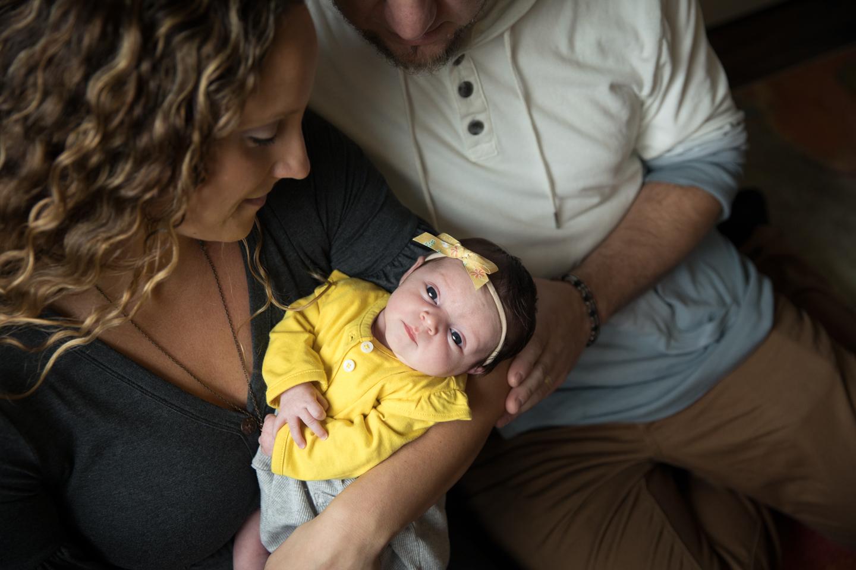 Newborn (19 of 31).jpg
