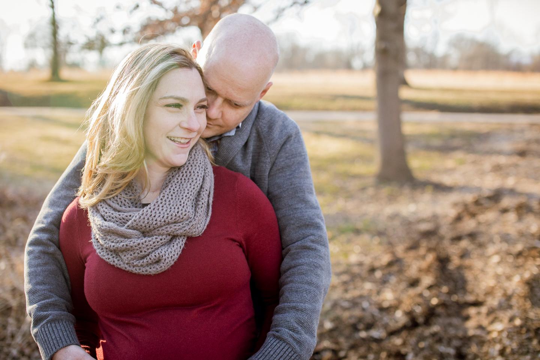 Maternity (214 of 15).jpg
