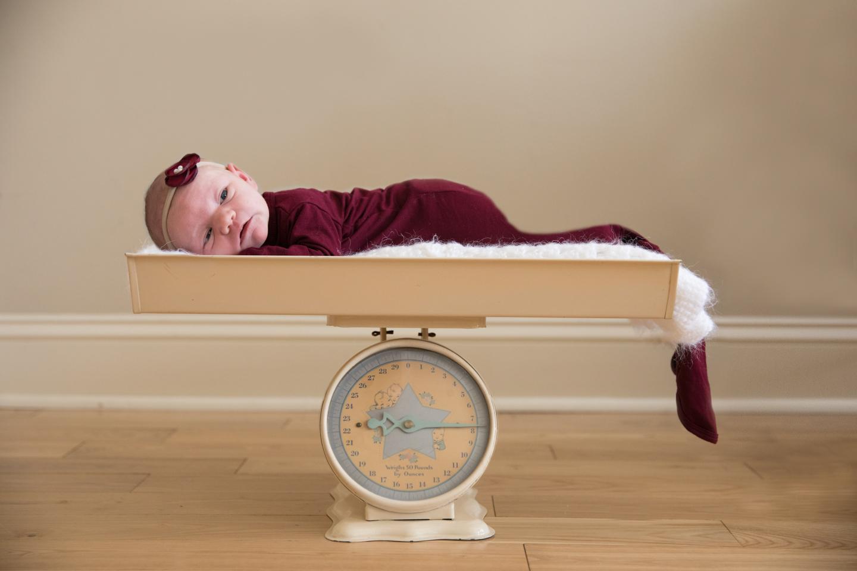 Newborn (15 of 33).jpg