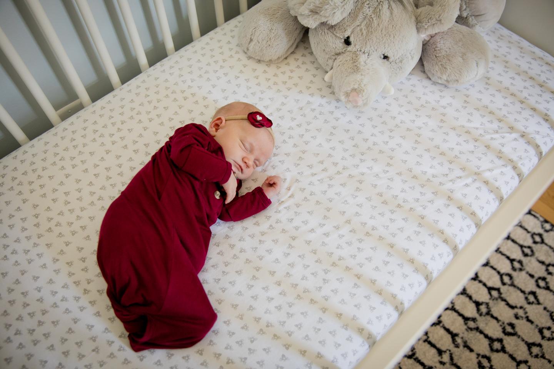 Newborn (28 of 33).jpg