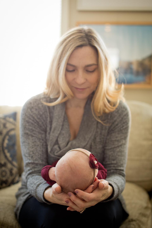 Newborn (4 of 33).jpg