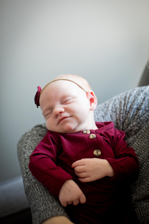 Newborn (30 of 33).jpg