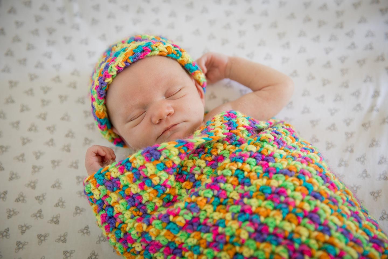 Newborn (32 of 33).jpg