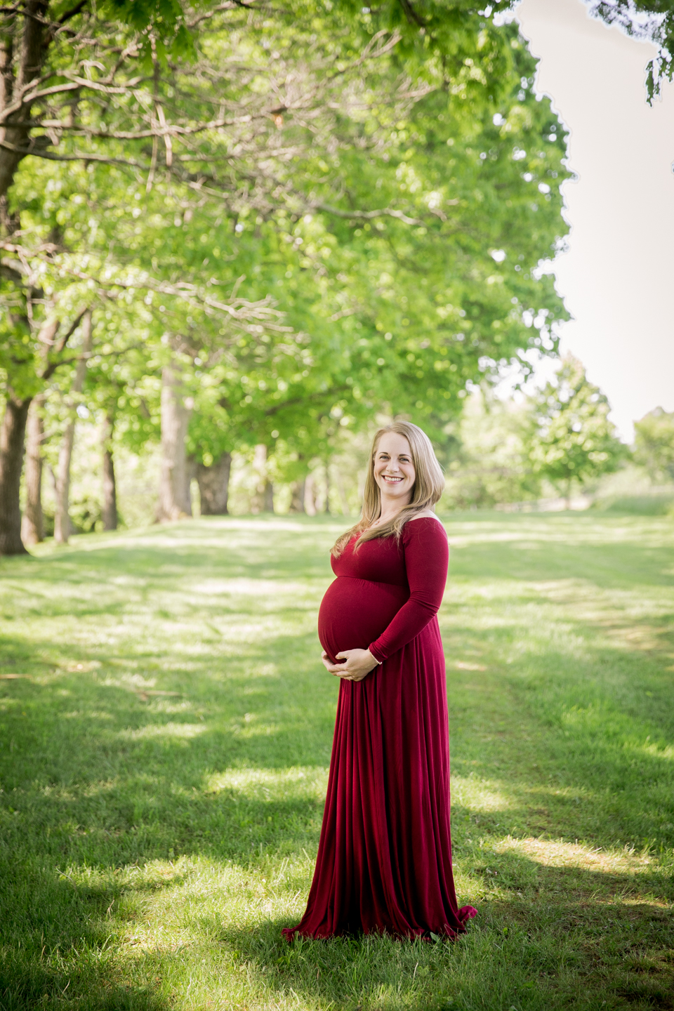 Carolanne Maternity (1 of 22).jpg