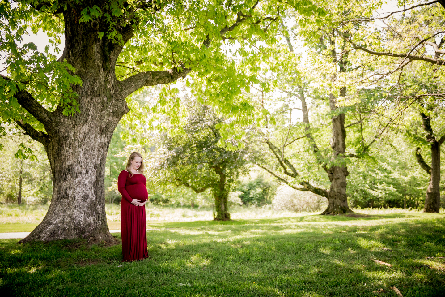 Carolanne Maternity (8 of 22).jpg
