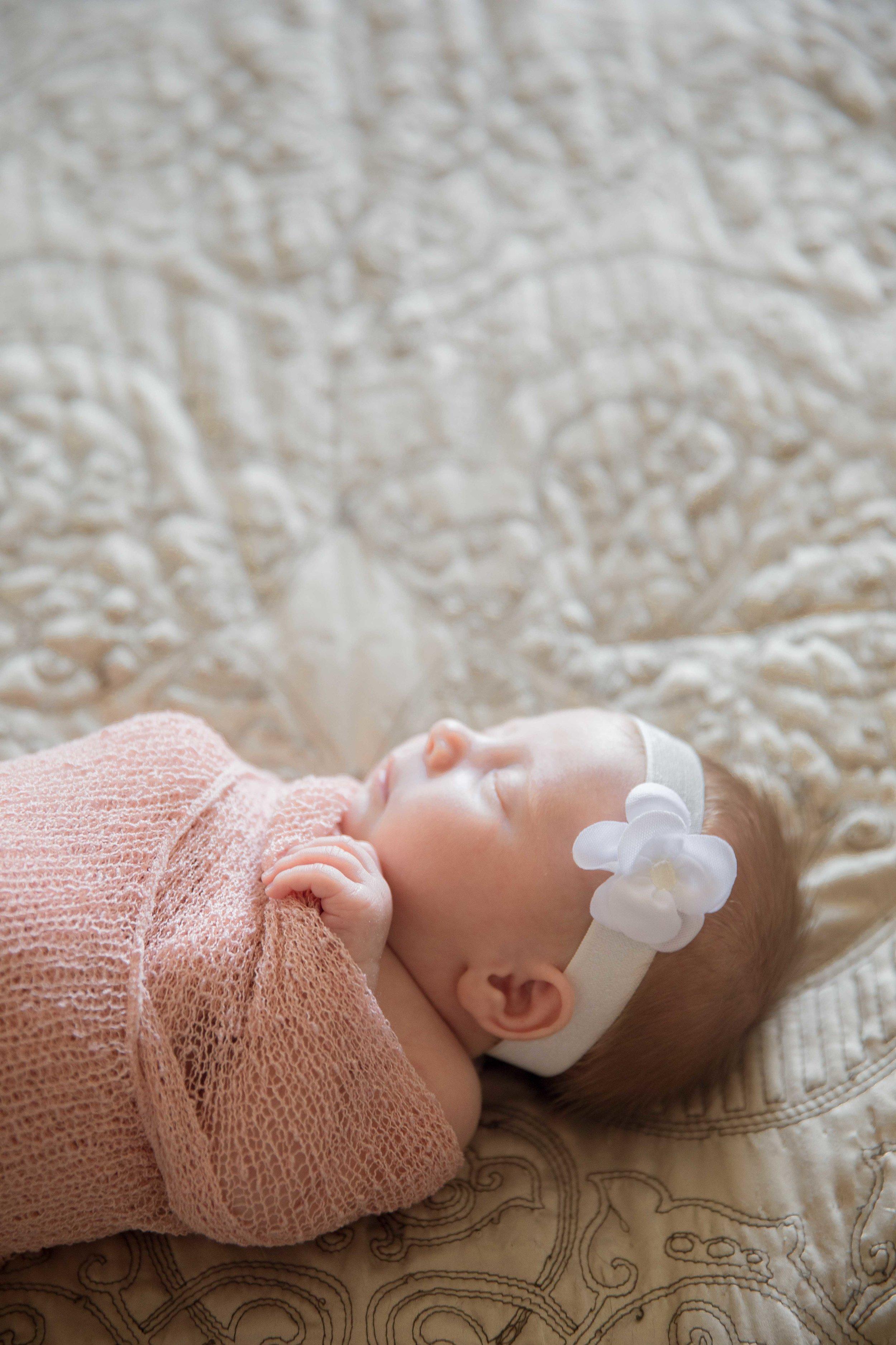 Newborn (5 of 25).jpg