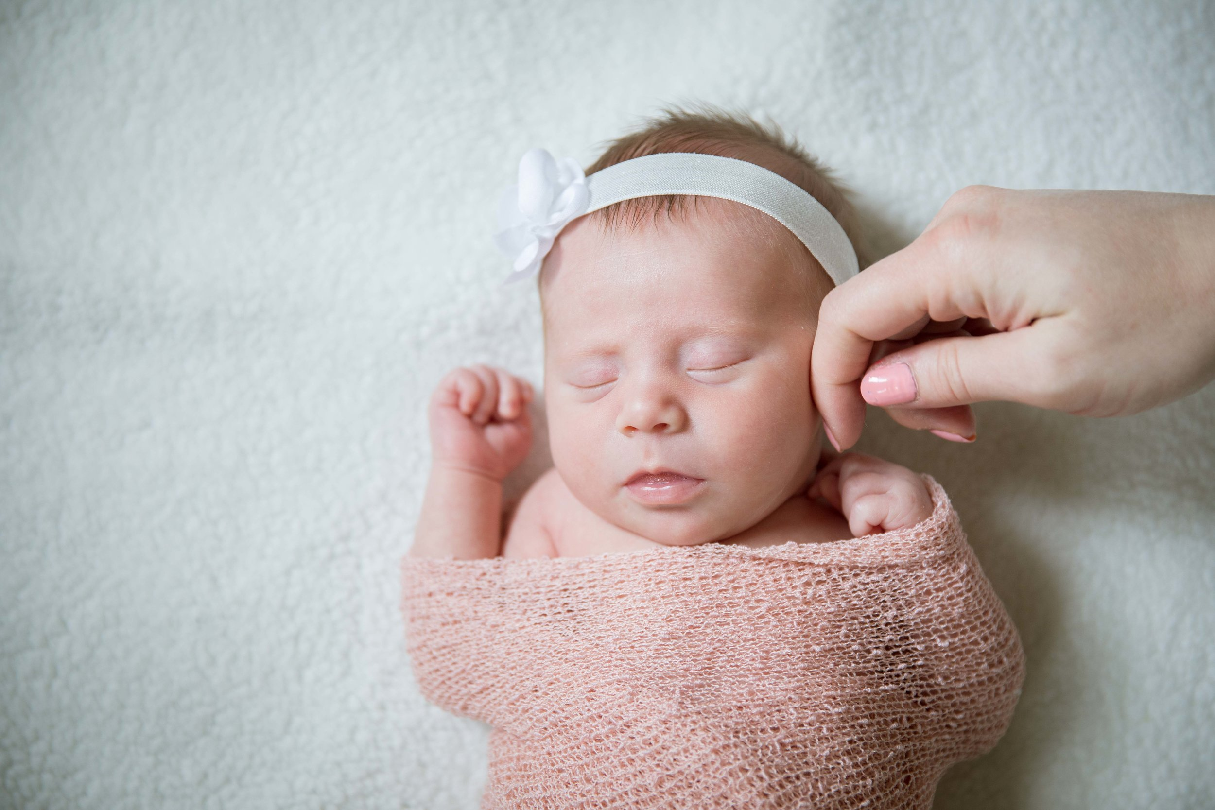 Newborn (22 of 25).jpg