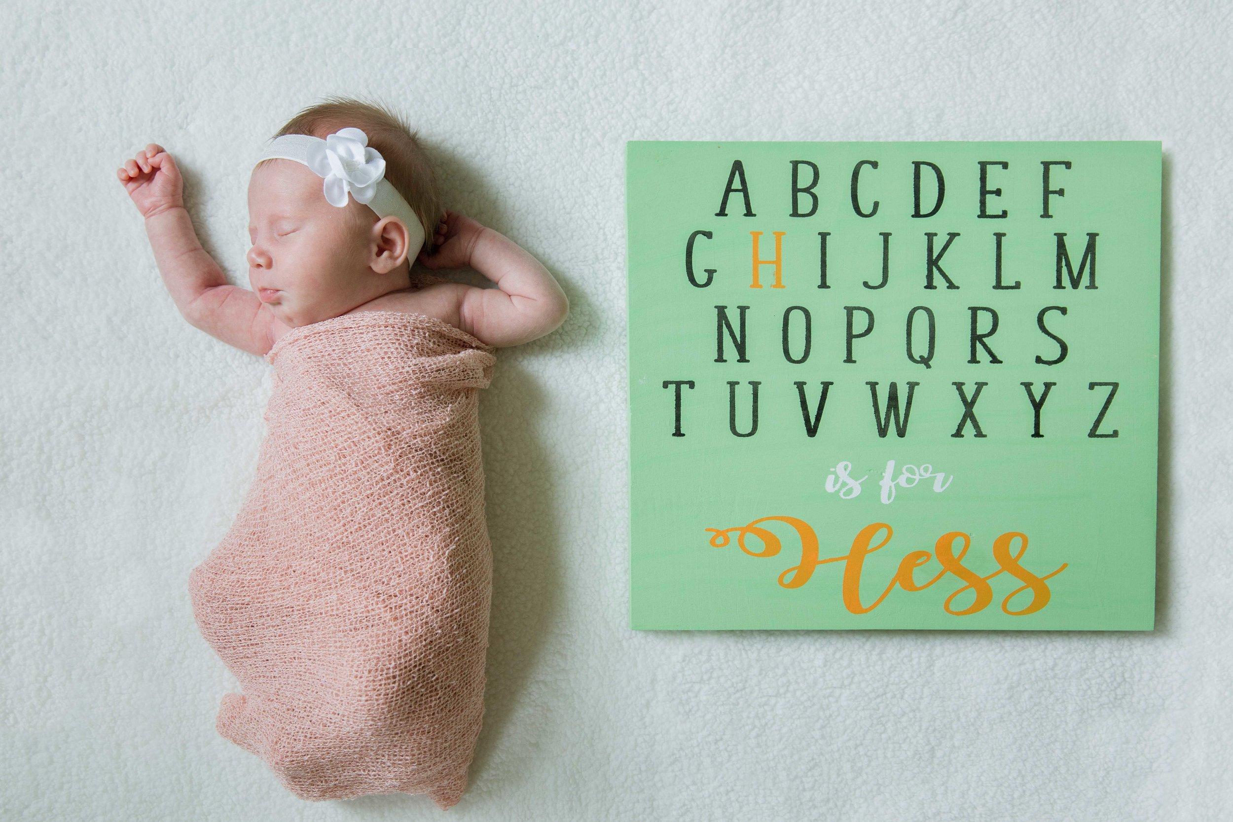 Newborn (25 of 25).jpg