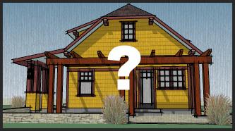 BIG, Small, tiny...what'sa good house size?