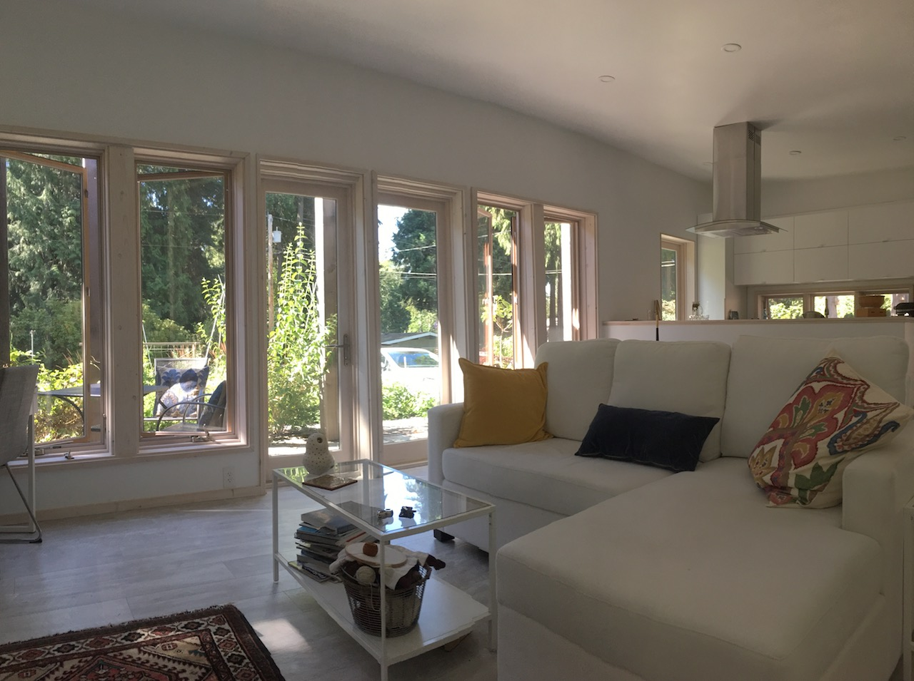 open up your indoor space to the outside with tall windows.jpg