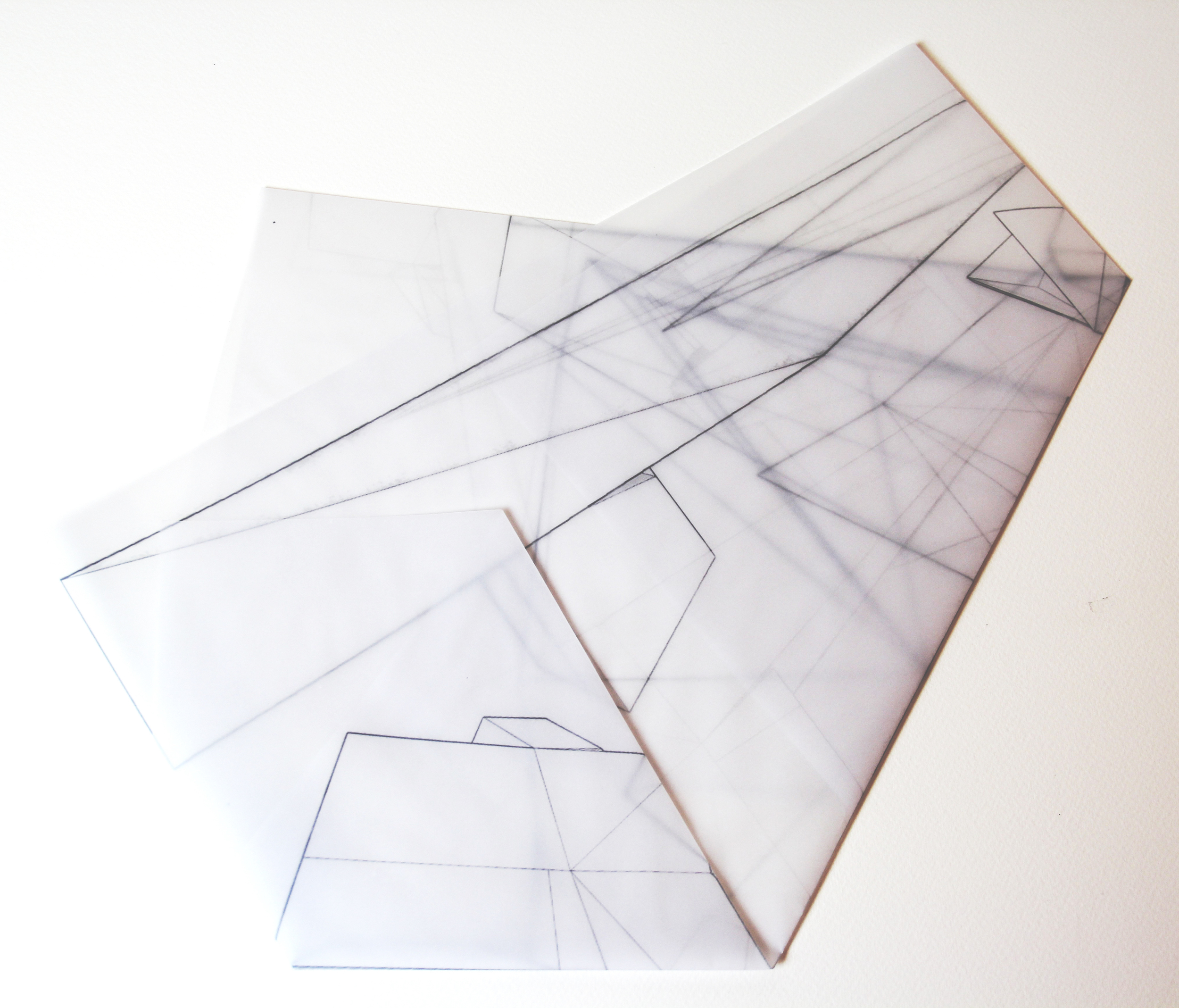 FOLDED LINES 4 (small).jpeg