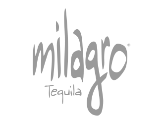 milagro tequila copy.png