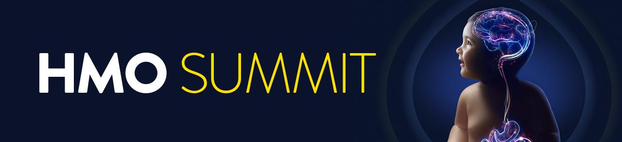 HMO_Summit_Header_1280x294.jpg