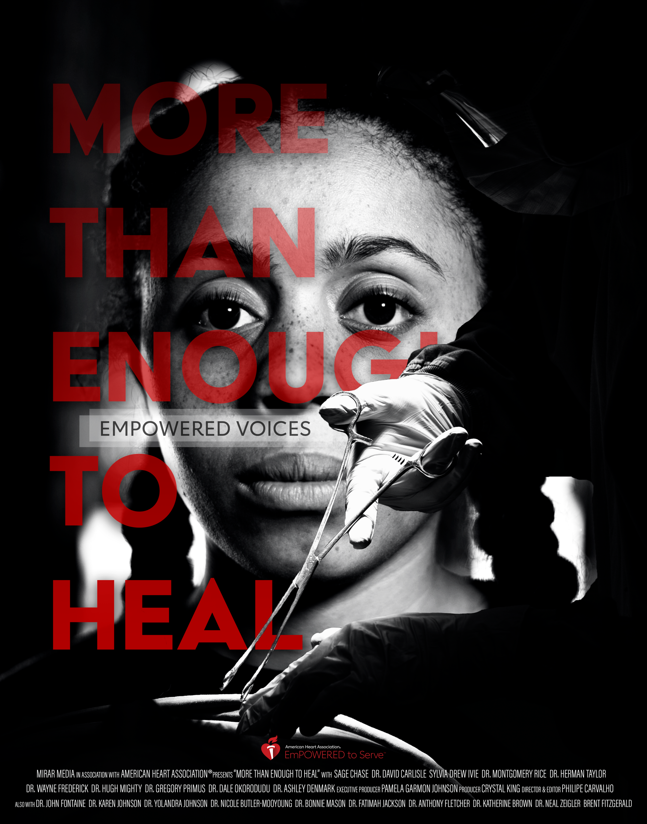 MoreThan Poster PS.png