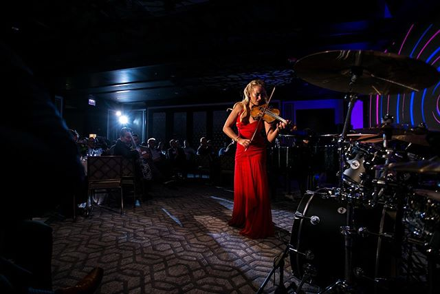 It was a pleasure filming and photographing Flex Share/Northern Trust's dinner last night at @thepeninsulachi! Fun capturing the uber talented @williamjosephmusic @carolinetheviolinist @joelstevenett! • • • #makeitmatter #corporatevideography #corporatephotography #contentisking #marketing #advertising #contentcreators #createcontent #content #digitalmarketing #digitalcontent #branding
