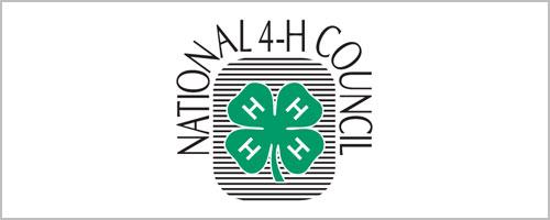 BSL-logo2.jpg