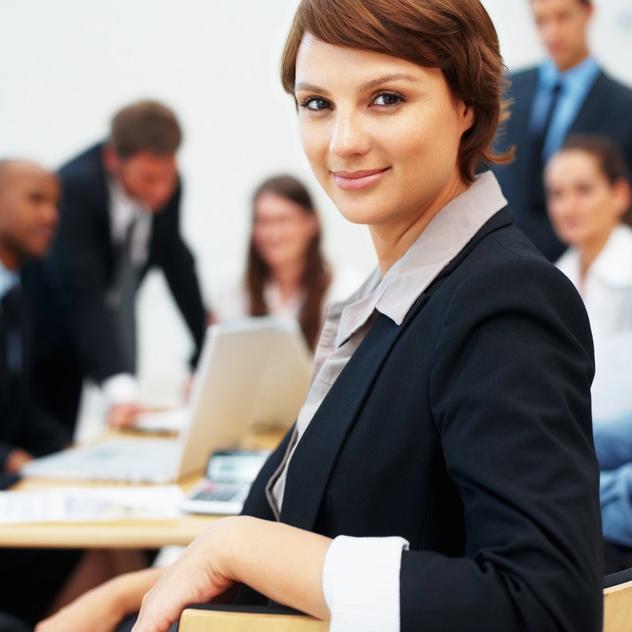 photodune-659544-happy-business-woman-during-company-meeting-s.jpg