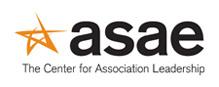 ASAEmain_logo.jpg