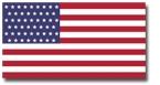 American-CanadaFlags.jpg