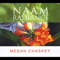 Naam Radiance CD cover.jpg