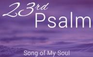 PSALM-LIGHT.jpg