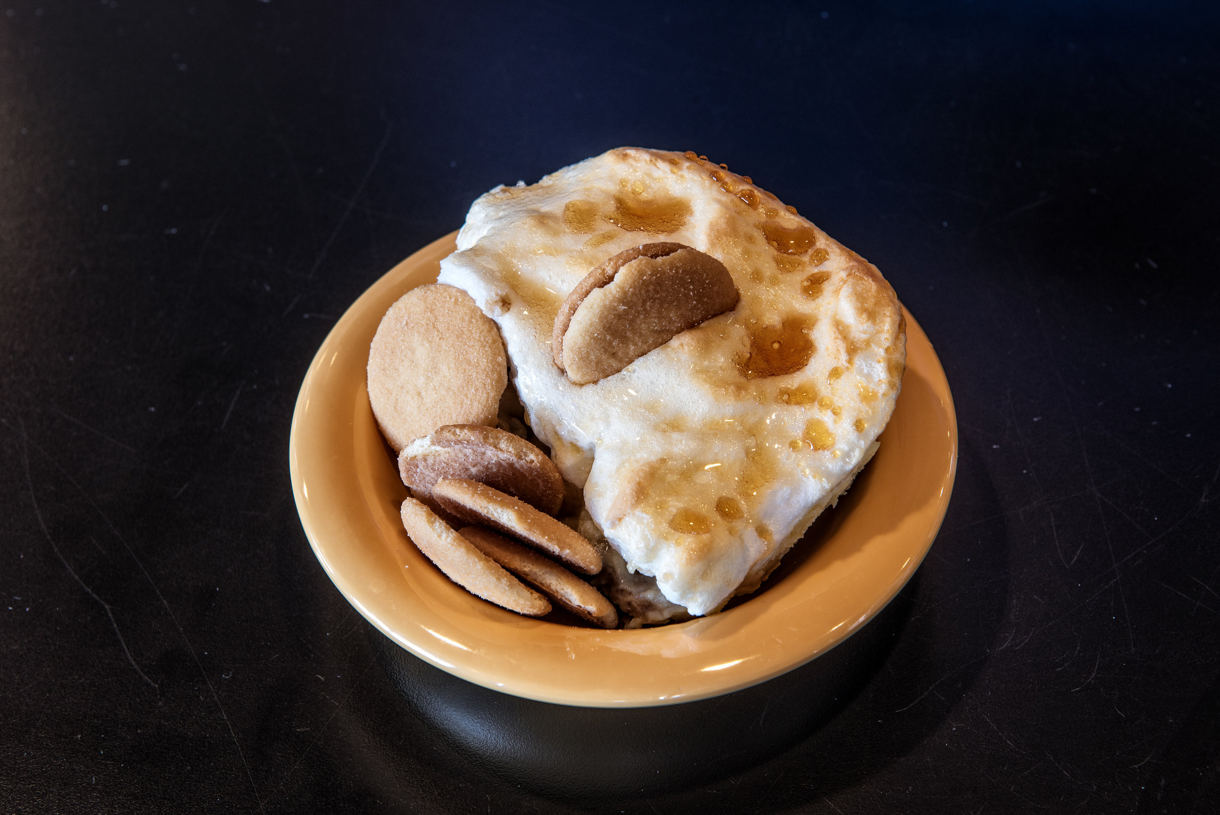 Millie's Housemade Banana Pudding with Fresh Meringue.jpg