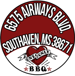 southaven.address.png