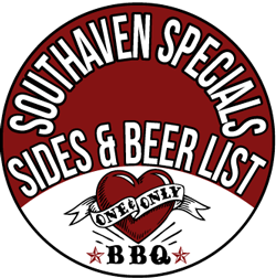 southaven.specials.png