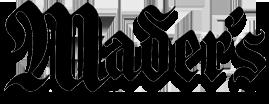 Branigan Logo 1.jpg