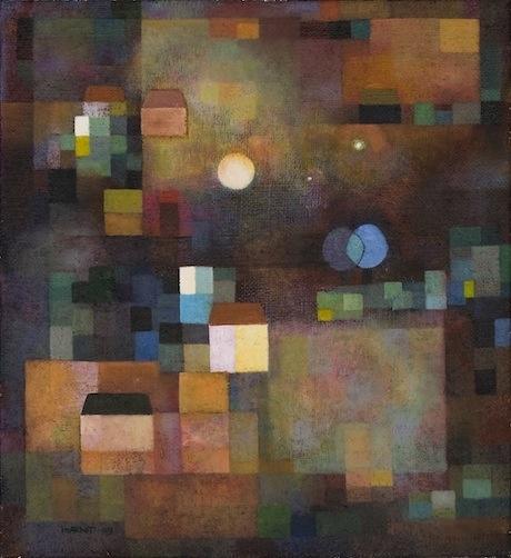 Moonlight IV