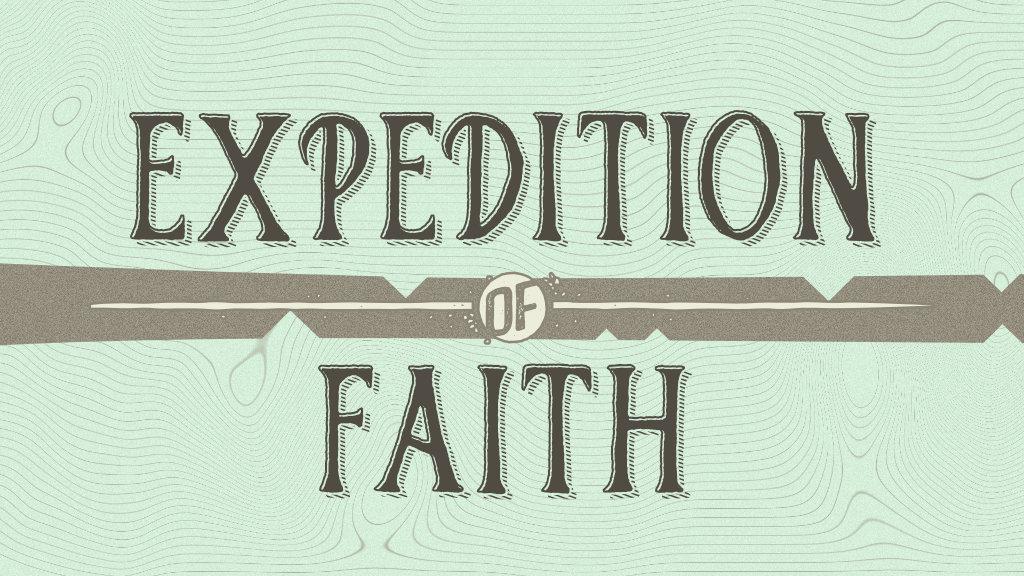 Expedition of Faith.jpg