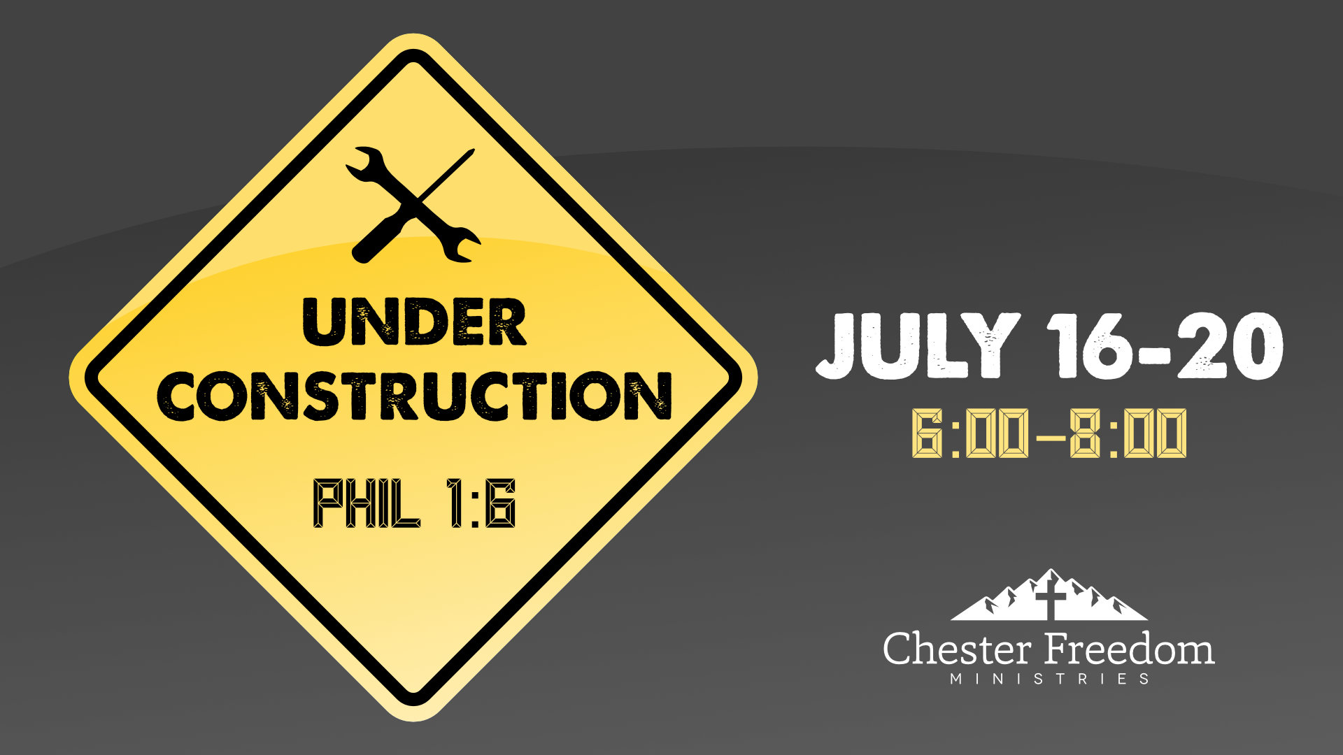 VBF - Under Construction.jpg
