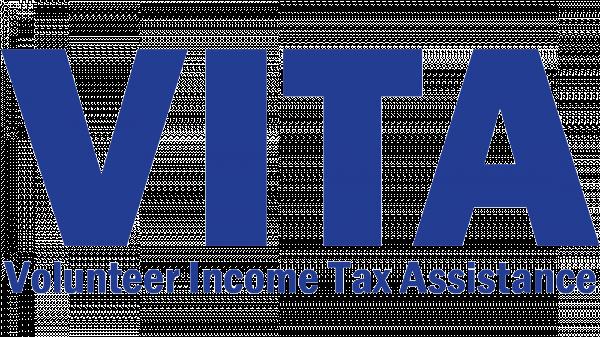 VITA-600x337.png