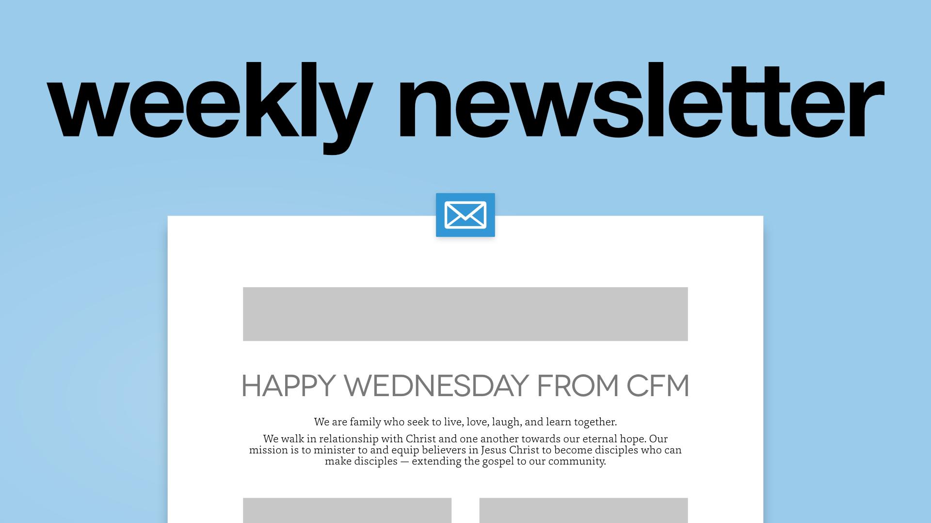 CFM Newsletter.jpg