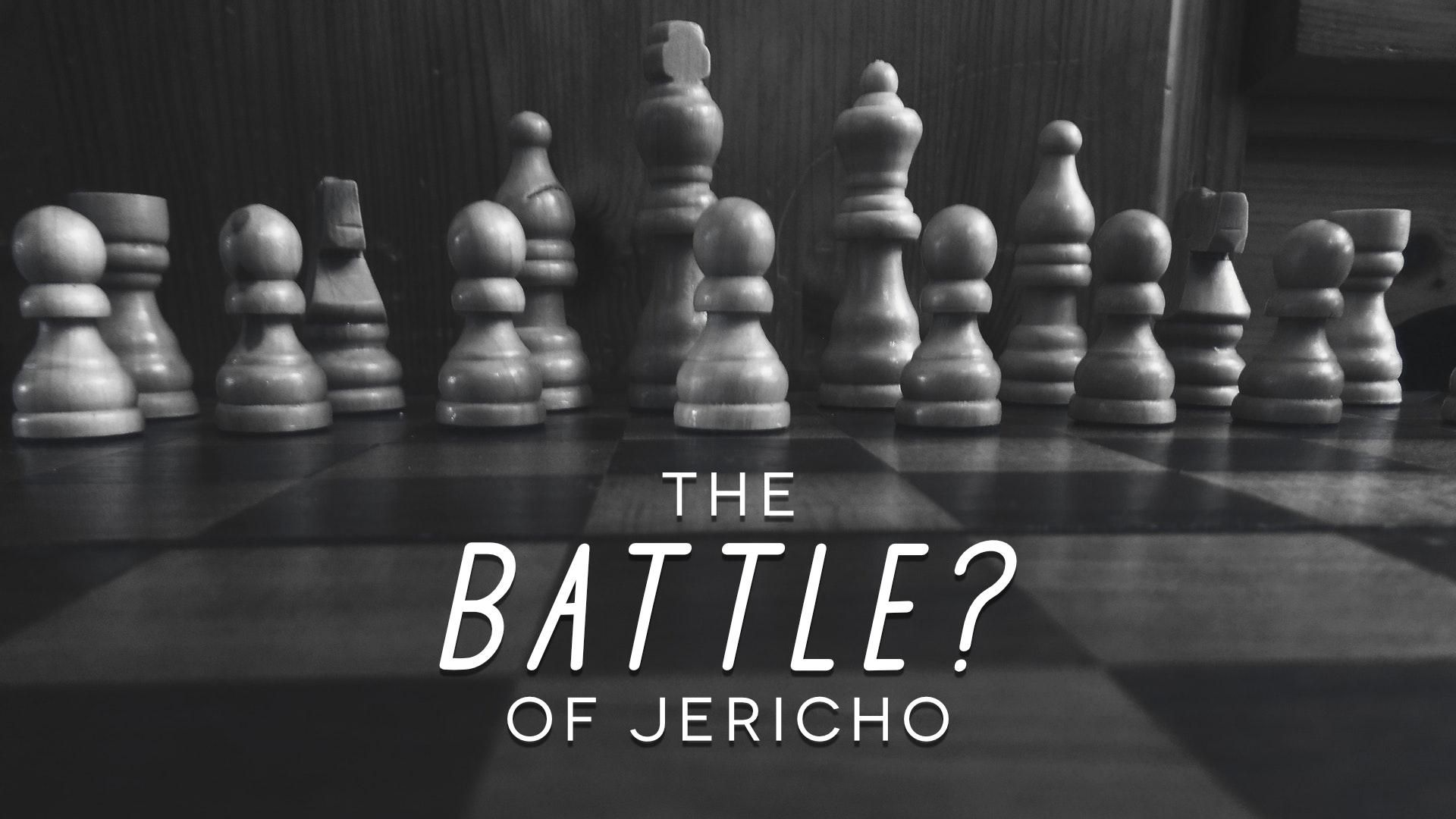 2019-03-03 The Battle of Jericho.jpg
