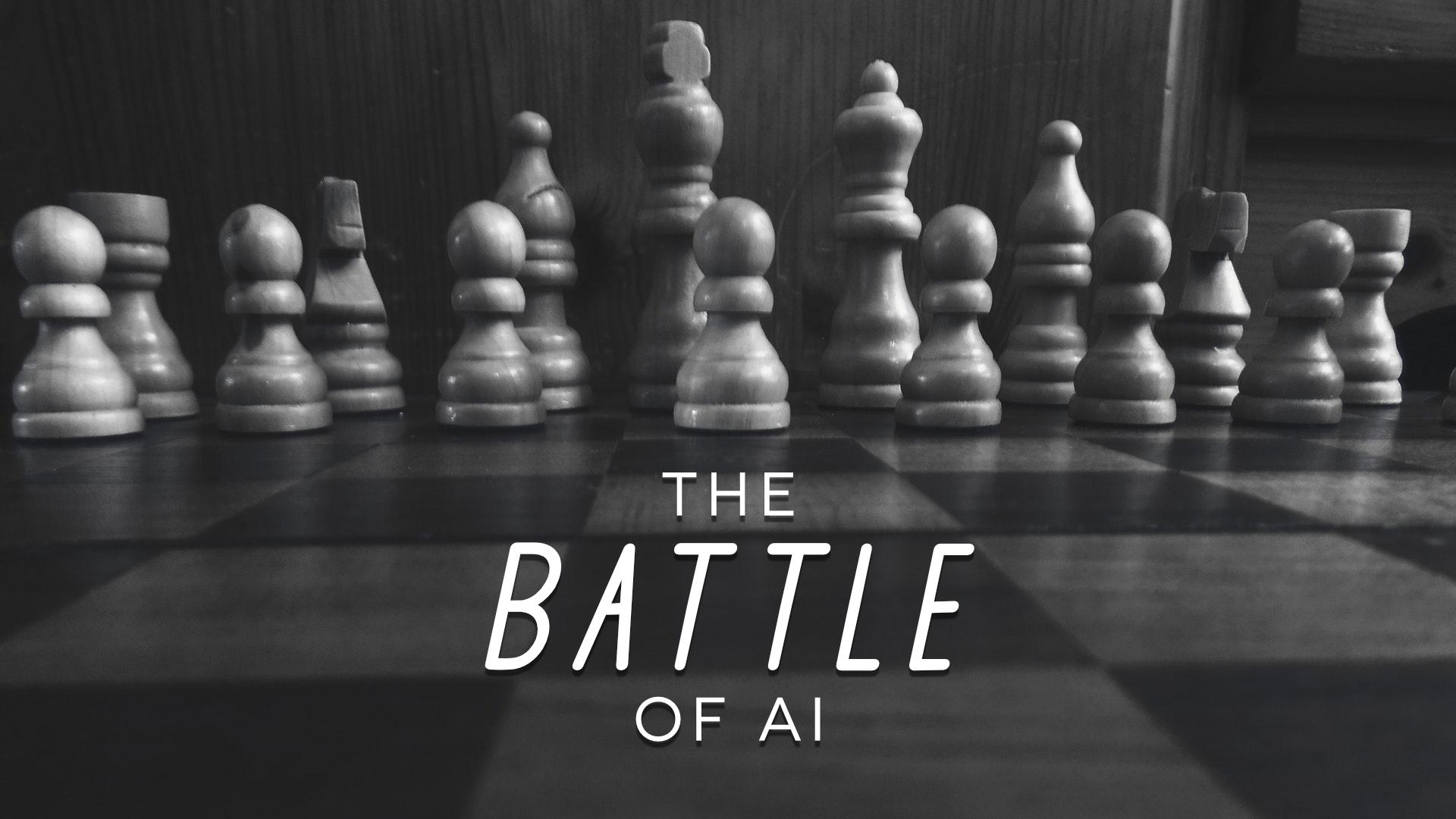 2019-03-10 The Battle of Ai.jpg