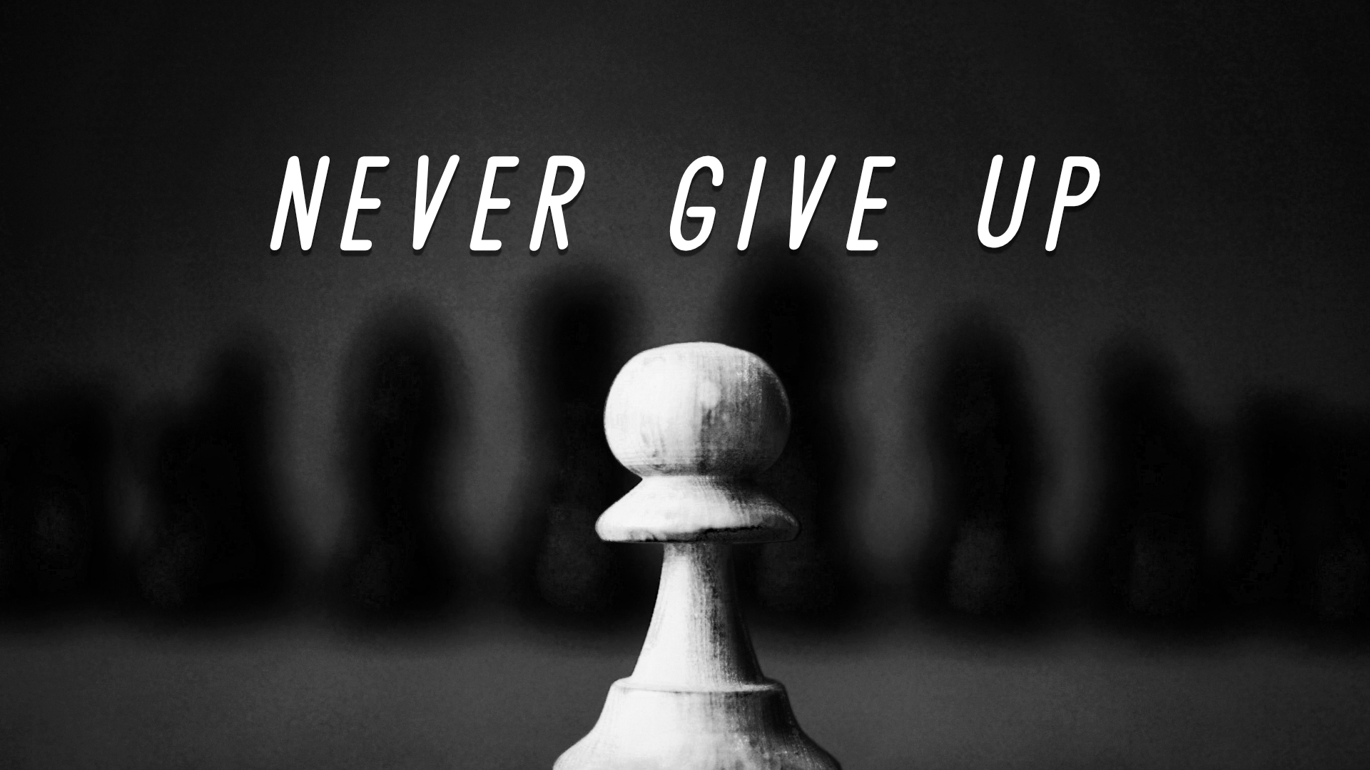 2019-03-17 Never Give Up.jpg