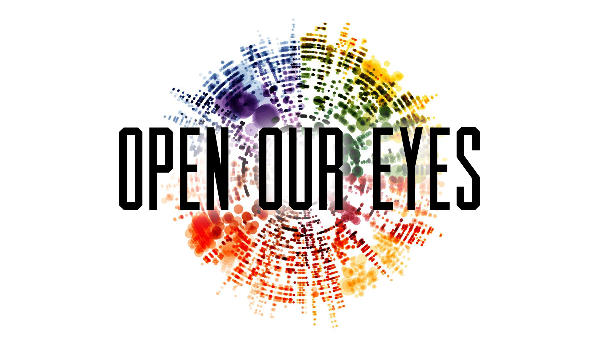 2019-05-26 Open Our Eyes.jpg
