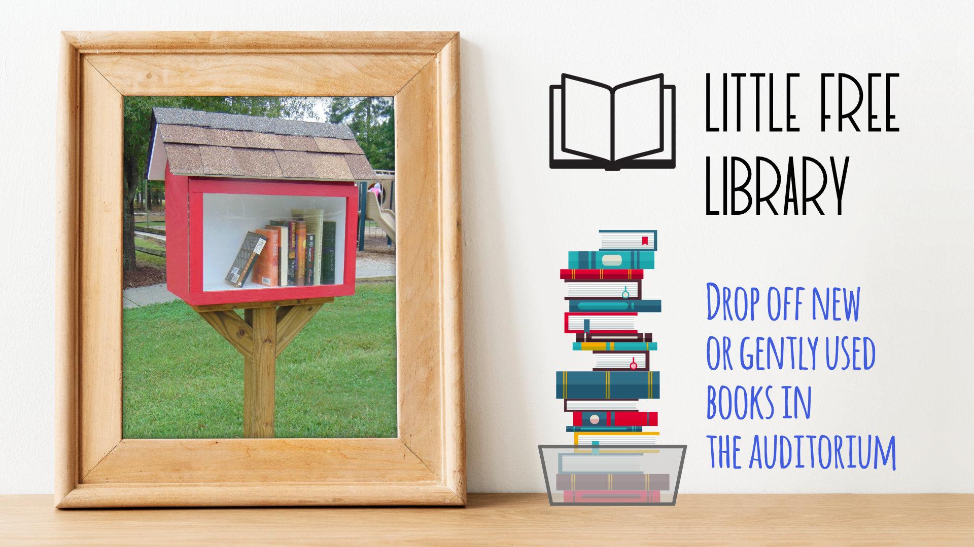 Little Free Library.jpg
