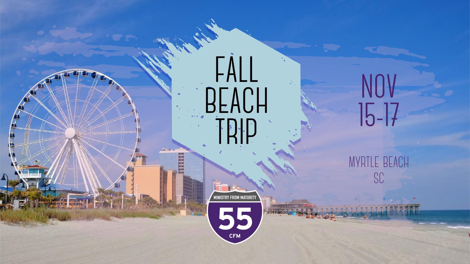 I-55 2019 Fall Beach Trip.jpg