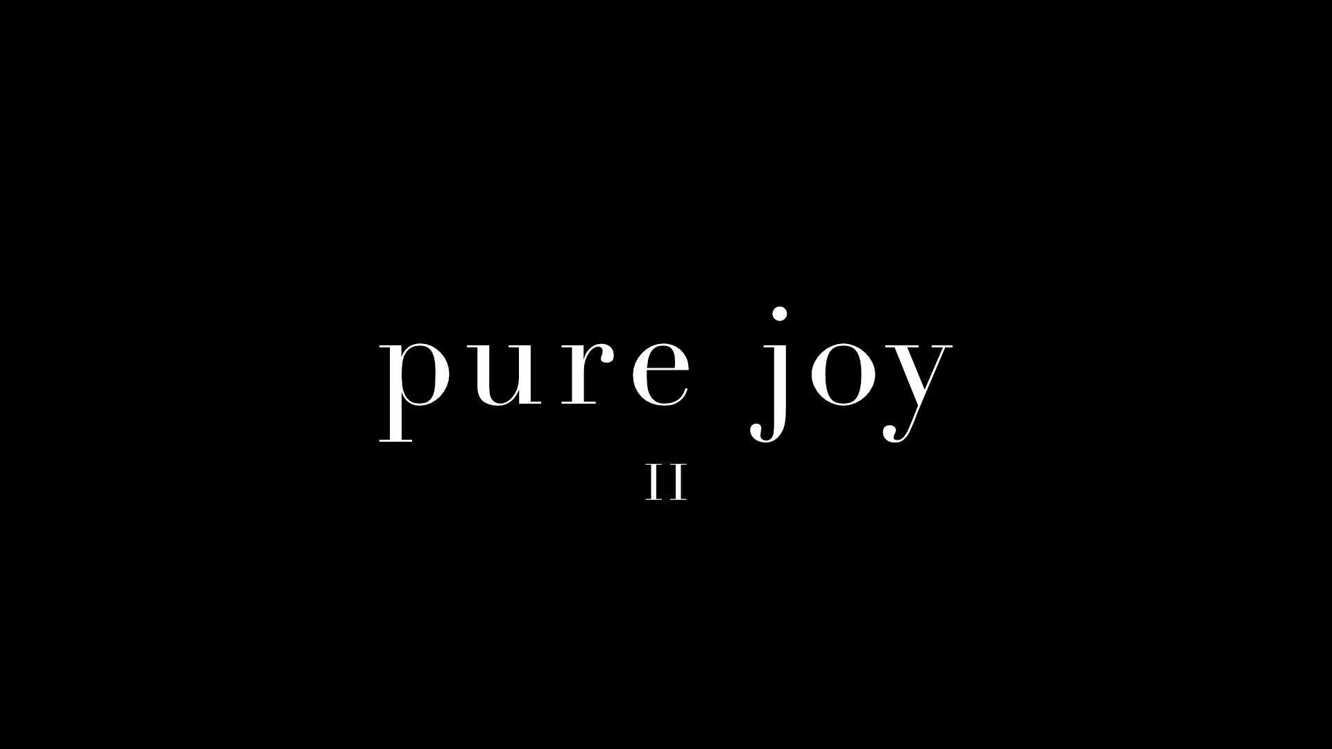 2019-06-30 Pure Joy Part 2.jpg